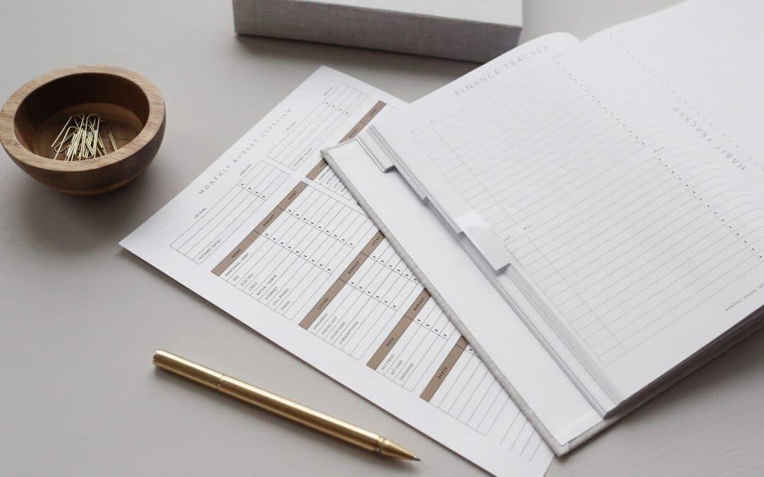 Maklergebühren beim Immobilienkauf sollen zukünftig geteilt werden