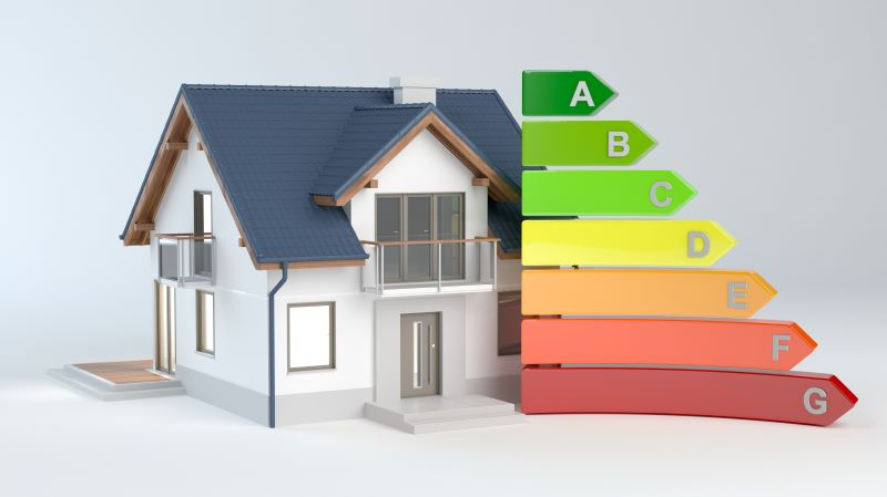 Neue Förderung zum Energiesparen